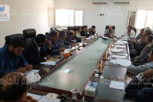bwu_24-4-2019-meeting