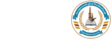 Bani Walid University
